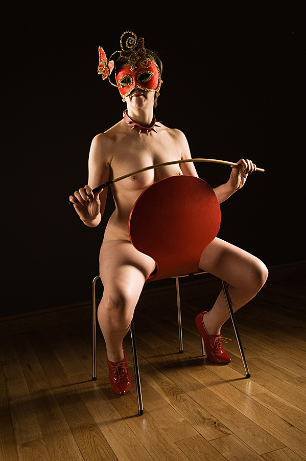 Very talented chateau club swinger can recommend
